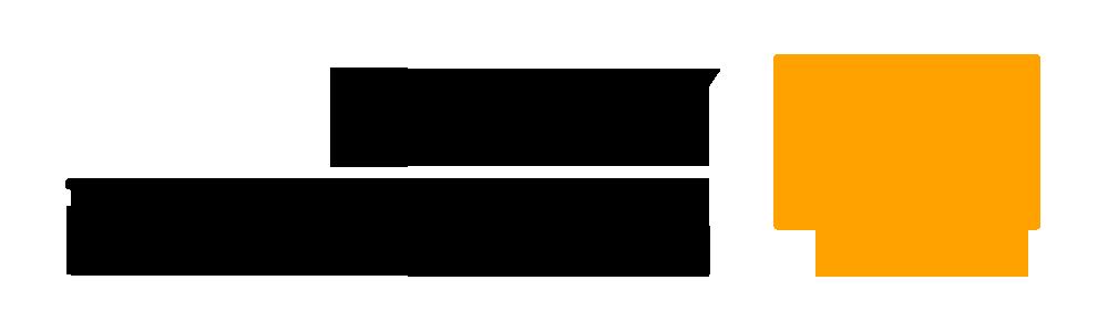 DAILY.INNOVATION.logo