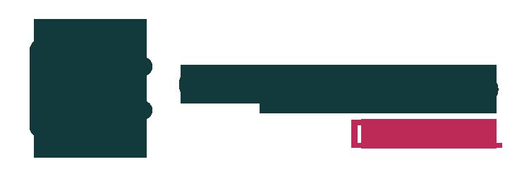 casecamp-digital
