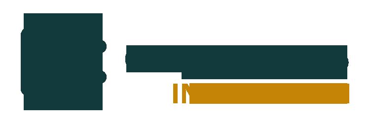 casecamp-innovation