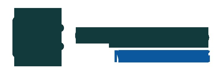 casecamp-marketing