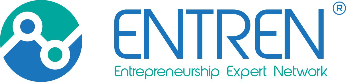 ENTREN-Logo