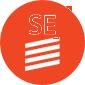 startupexpo.fav